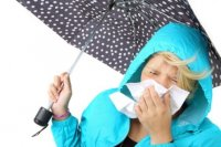 Choroba, grypa, przeziębienie