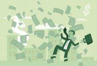 biznes i pieniądze