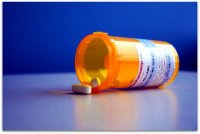 opakowanie z lekami